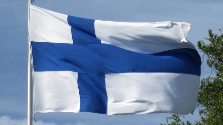 В Финляндии ввели ограничения на передвижение