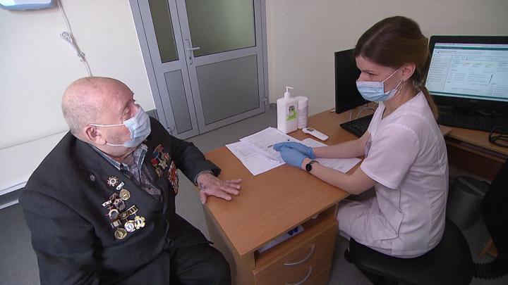 В Москве и области от коронавируса привились свыше миллиона человек