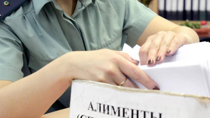 """""""Многоликая"""" жительница Иванова нашла способ не платить дочери алименты"""
