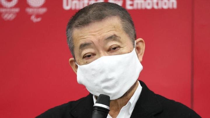 Хироси Сасаки