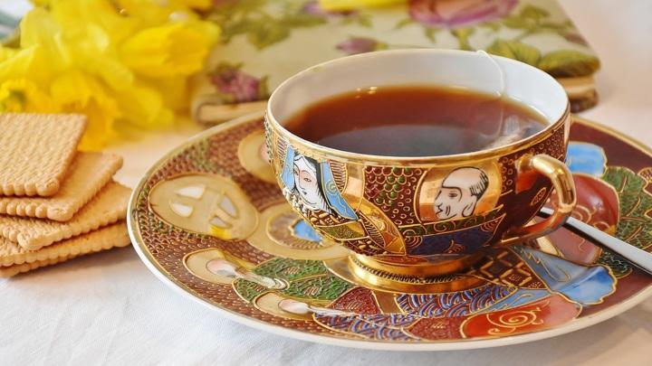 Турецкие исследователи предупредили о смертельной опасности горячего черного чая