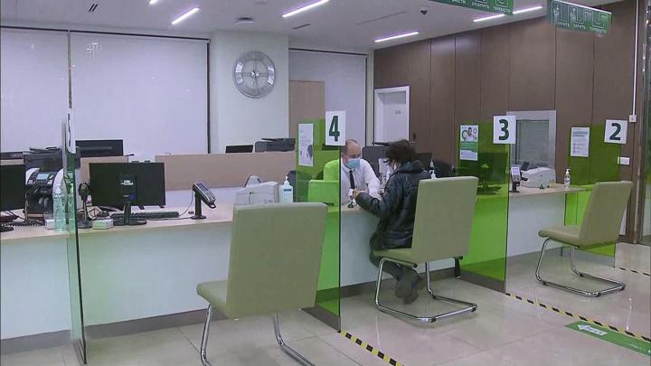 Сбербанк готов выплатить рекордные дивиденды