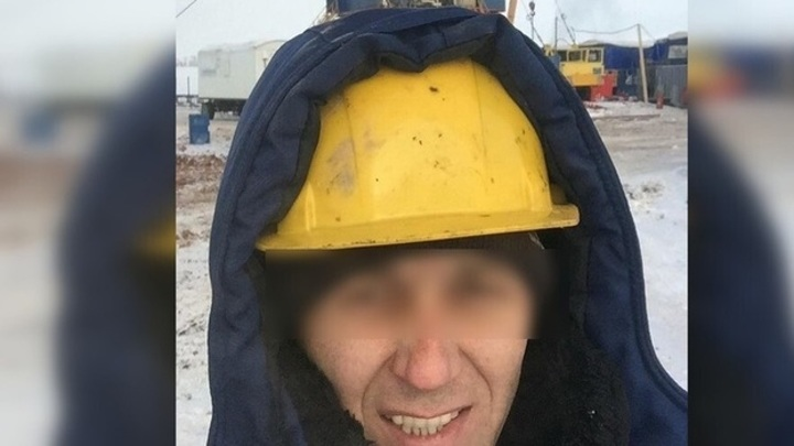 Педофил из Ульяновска отказался от дачи показаний самарским следователям