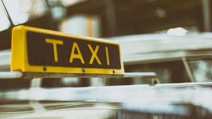 Цены на такси в Киеве взлетели в первый день усиленного карантина