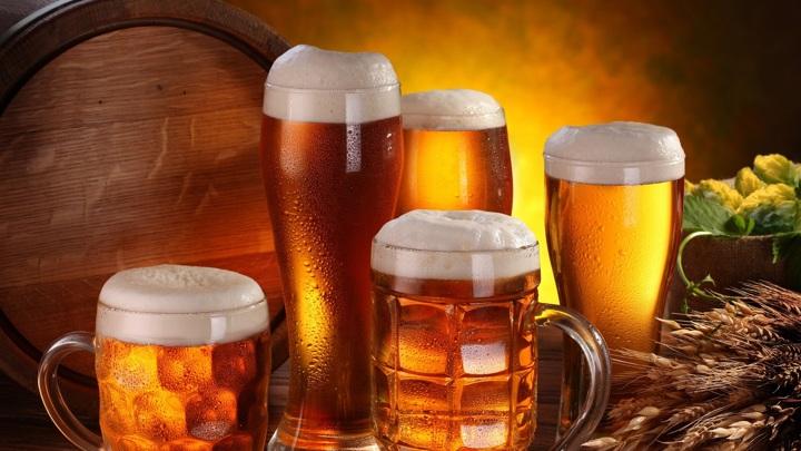 Чешское пиво может попасть под российские санкции