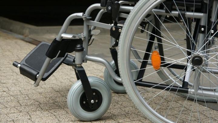В Тамбове ребенку-инвалиду отказали в получении жилья