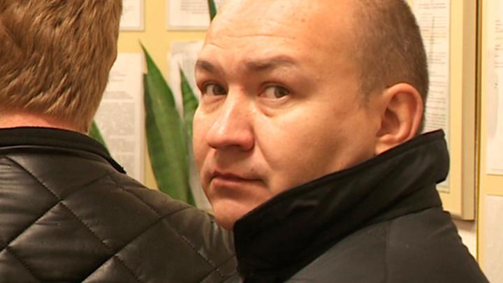 Преподавателю юрфака ВГУ ужесточили наказание за продажу места в вузе