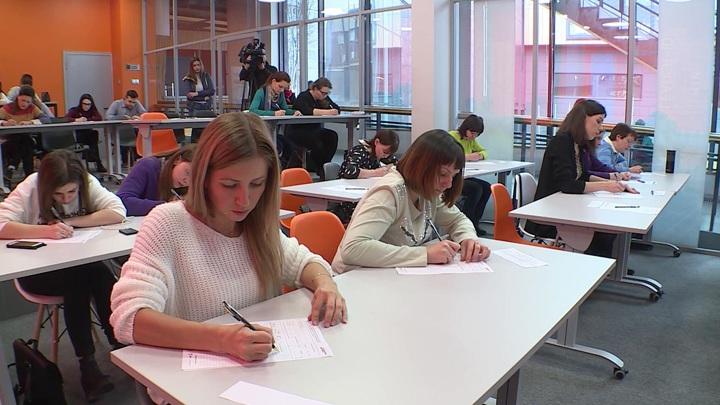 Томские университеты уходят на дистанционное обучение