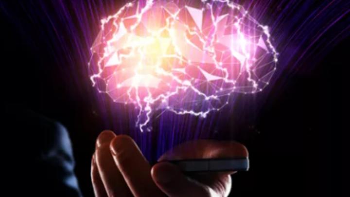 В Нижегородской области разработчики искусственного интеллекта получат 25 млрд рублей