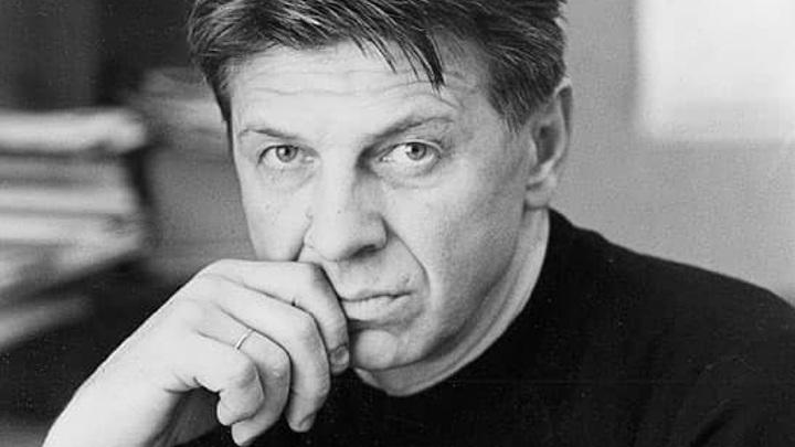 Пролежал месяц в квартире: умер актер Всеволод Хабаров