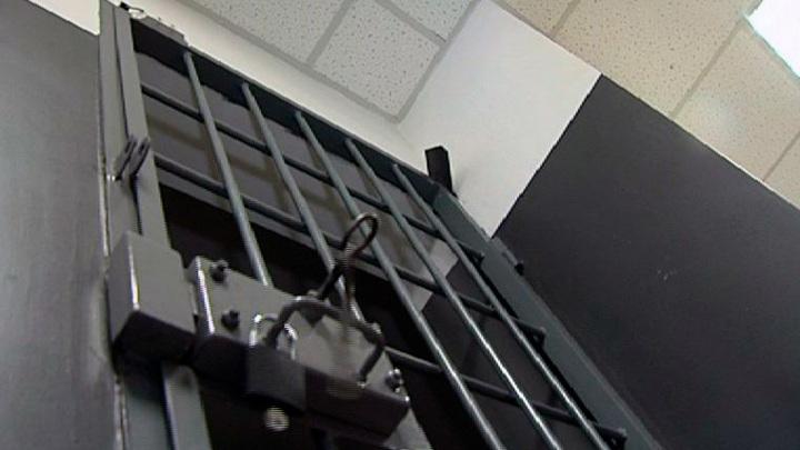 Суоярвский убийца несовершеннолетней отправится в колонию на 12 лет