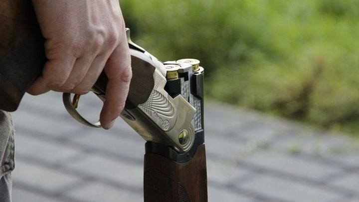 Возраст приобретения охотничьего оружия повышен до 21 года