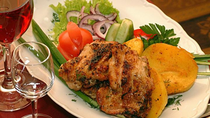 Эксперт объяснил, как формирование успешной личности зависит от питания