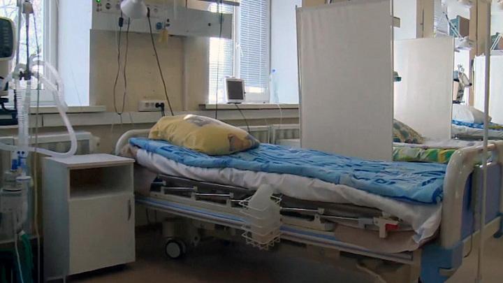 Более 560 млн рублей направят на больницы и поликлиники Тверской области