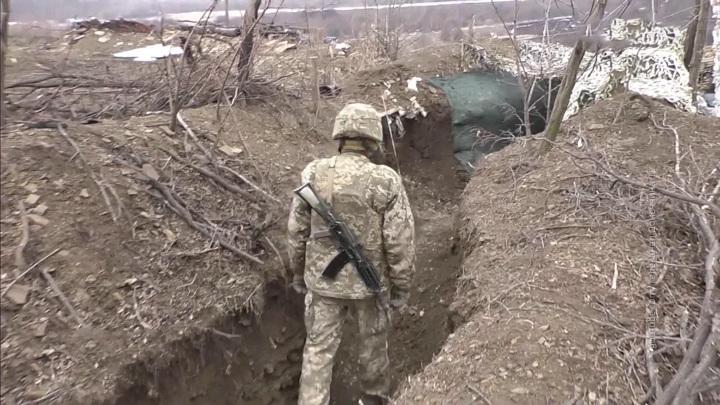 В ЛНР схватили причастных к заказным убийствам