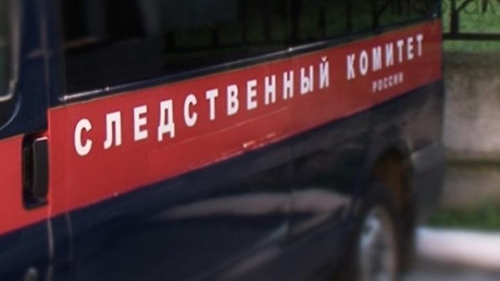 Оторвало стопу: на Ставрополье работник сельхозпредприятия пострадал при взрыве котла