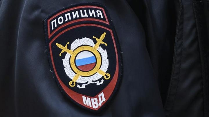 Не уберегли: новосибирские следователи возбудили дело из-за халатности полицейского