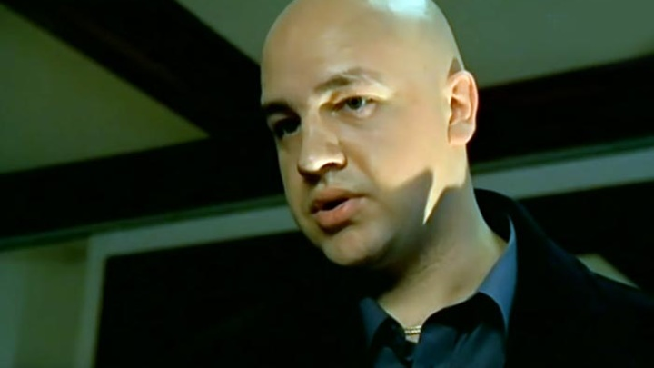 Дмитрий Гуменецкий