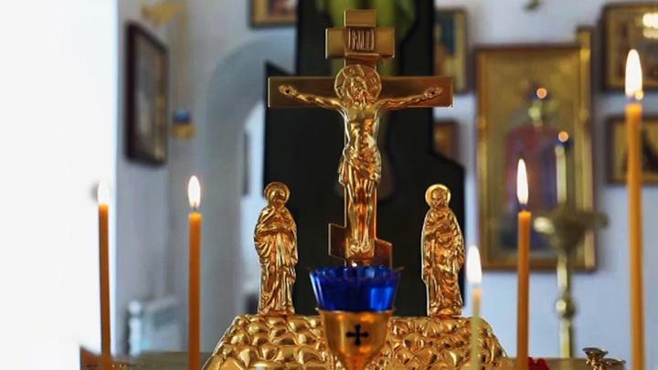 В Казани открылась служба православной психологической помощи