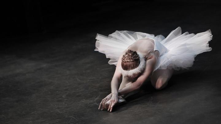"""Международный балетный фестиваль """"Бенуа деладанс"""" пройдет вБольшом театре 8и9июня"""