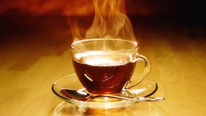 Турецкие ученые предупредили о смертельной опасности горячего черного чая