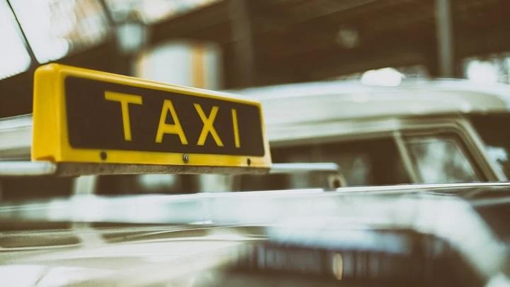 Путин заявил, что нужно проработать вопрос с тарифами на такси