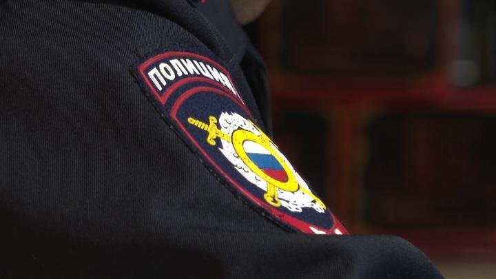 В Калининграде поймали профессионального взломщика