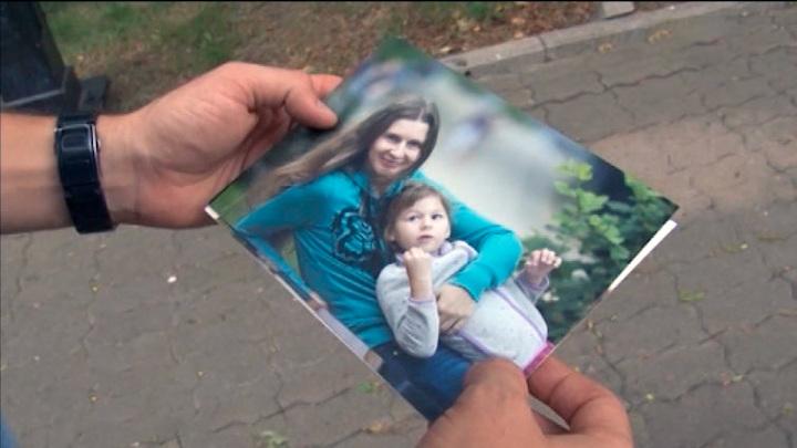 В Хабаровске пластическому хирургу и медсестре грозит срок за смерть пациентки