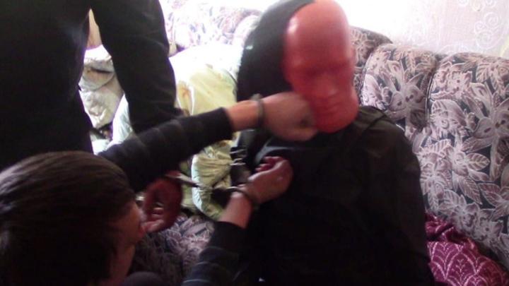 Нижегородец убил мать за упреки в несостоятельности