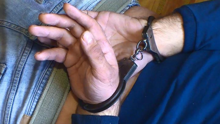 В Смоленске задержали пособников контрабандистов