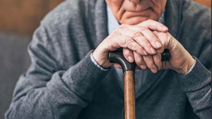 Мошенница опустошила счет костромского пенсионера