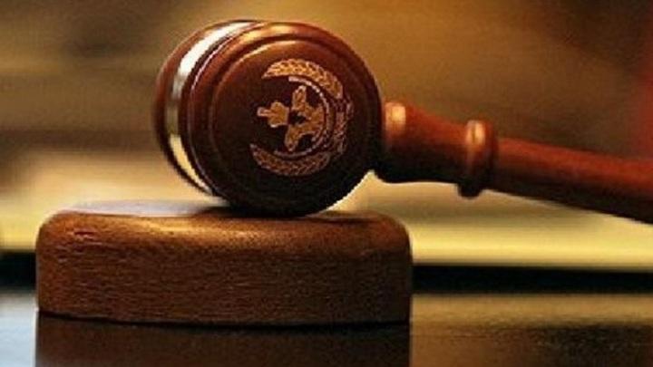 В Казани осудили водителя автобуса, сбившего насмерть девушку