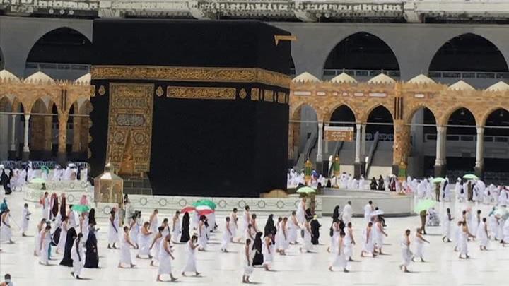 Коронавирус внес изменения в празднование Рамадана