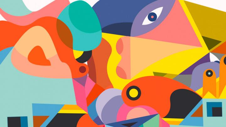 Ульяновский проект – в финале Всероссийского конкурса Art Team