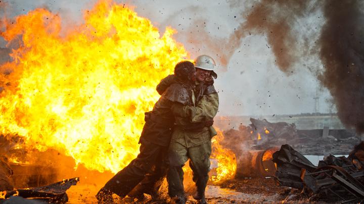 """Вызовы """"Чернобыля"""": как снимали фильм о главной катастрофе XX века"""