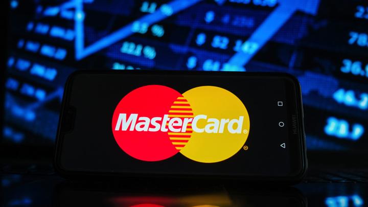 Visa и MasterCard прокомментировали возможное отключение в России