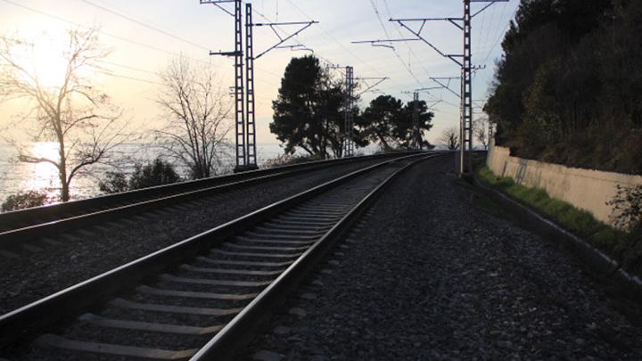В Сочи из Москвы за 12 часов: скоростная железная дорога появится к 2030 году