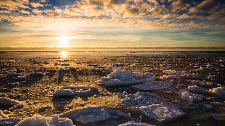 """""""Дальневосточный гектар"""" расширится на Арктические территории"""