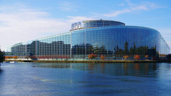 Евродепутаты предлагают расширить антироссийские санкции