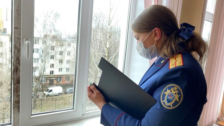 СУ СК России по Брянской области