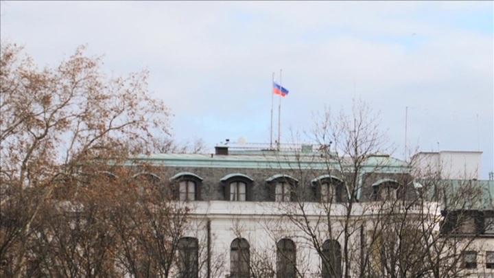 """Чехия знает, что и как """"сделали россияне"""""""