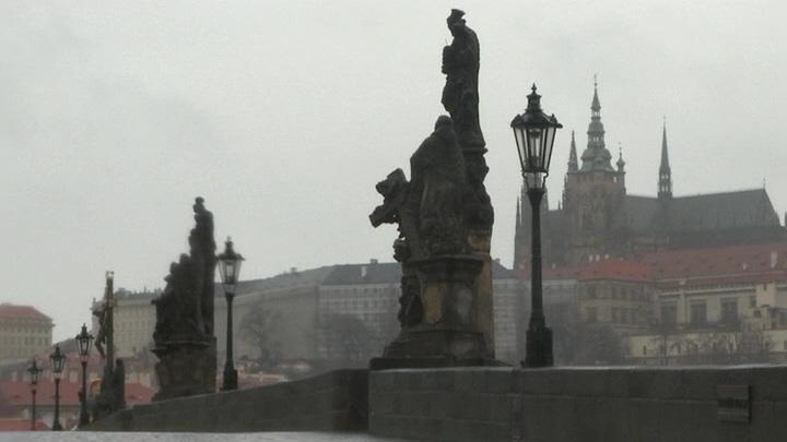 Чехия поставила России ультиматум: мысли Кремля и МИД