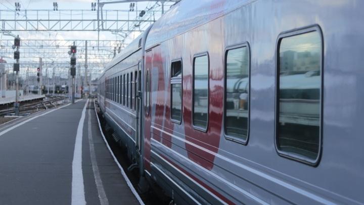 Почти половина пассажиров ЗабЖД перешла на электронные билеты