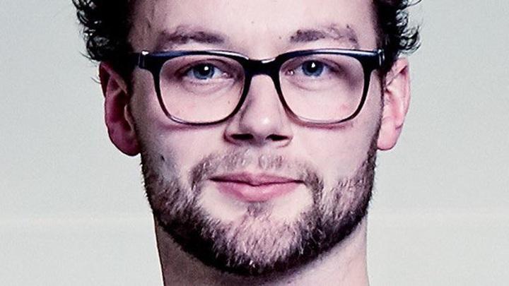Лучший хореограф Британии ушел из жизни из-за клеветы