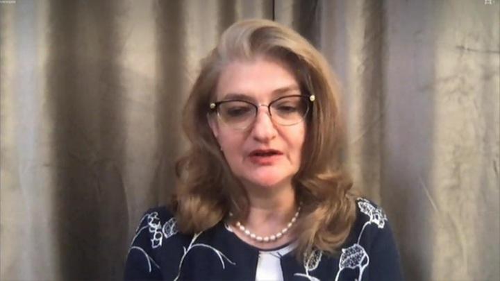 Эксперт Роспотребнадзора: ситуация с COVID-19 стабильная, но зыбкая