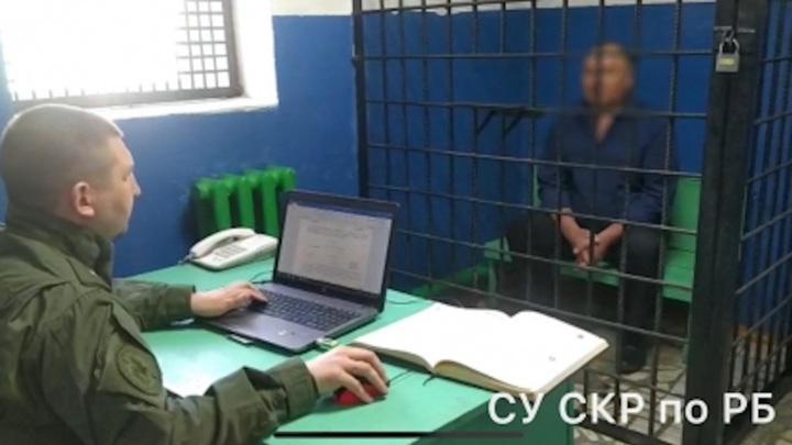 После гибели мальчика от стаи собак в Башкирии задержан глава сельсовета
