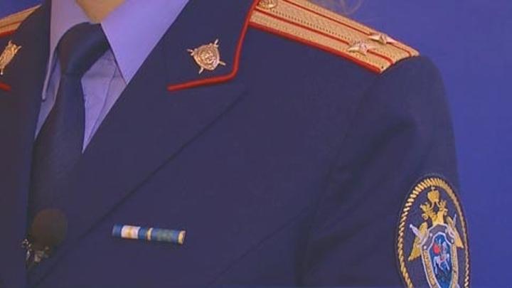 Пензенские следователи проводят проверку по факту падения ребенка с высоты