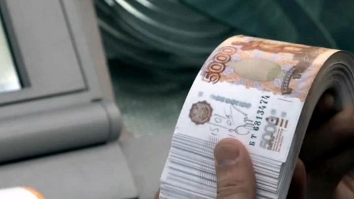 В Сочи три сотрудницы санатория обвиняются за многомиллионные хищениях