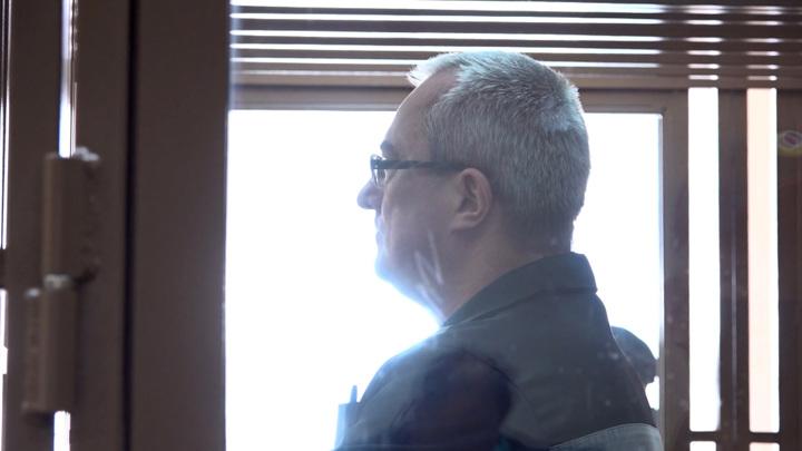 Никаких последствий: экс-глава Коми Вячеслав Гайзер ушел от наказания