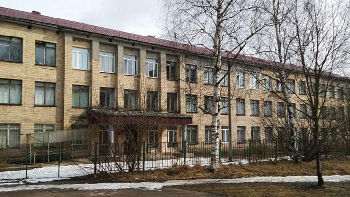 СК возбудил уголовное дело после массового заболевания детей в Олонецкой школе